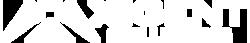 Main-Logo-White v2