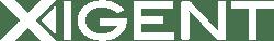 X_logo_white_RGB (1)