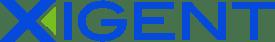 Xigent_logo_10.10.19-1