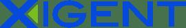 Xigent_logo_10.10.19