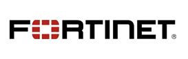 fortinet-2
