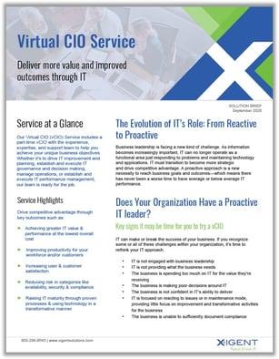 vCIO SB pdf download preview image